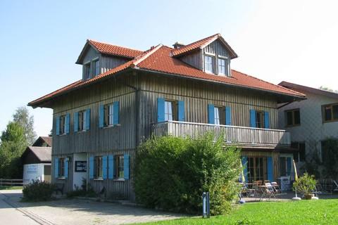 gollenshausen-yachtschule-chiemsee.jpg