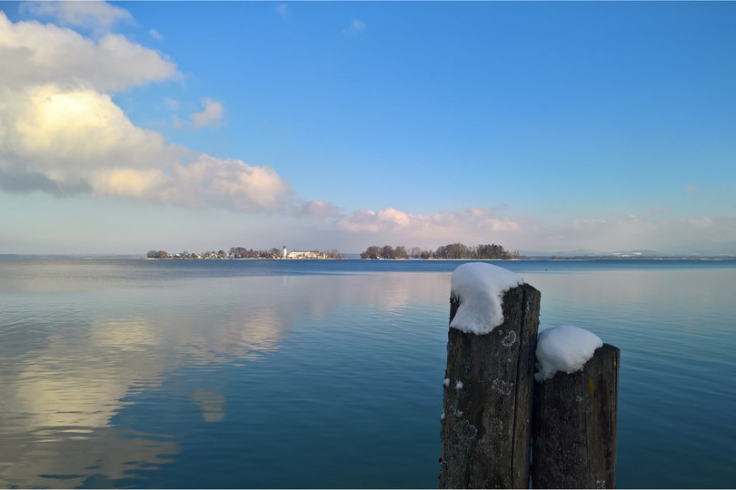fraueninsel-im-winter.jpg