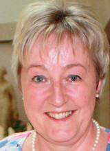 Barbara Teichmann