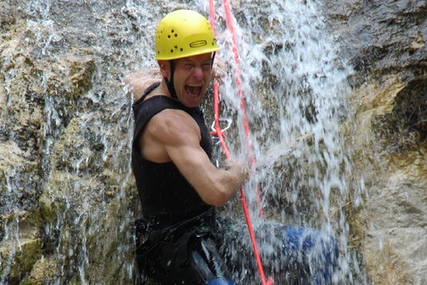 parker-outdoor-canyoning.jpg