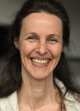 Monika Aigner