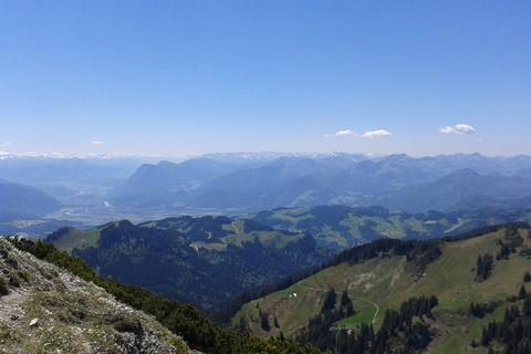 Ausblick-vom-Geigelstein (1).jpg