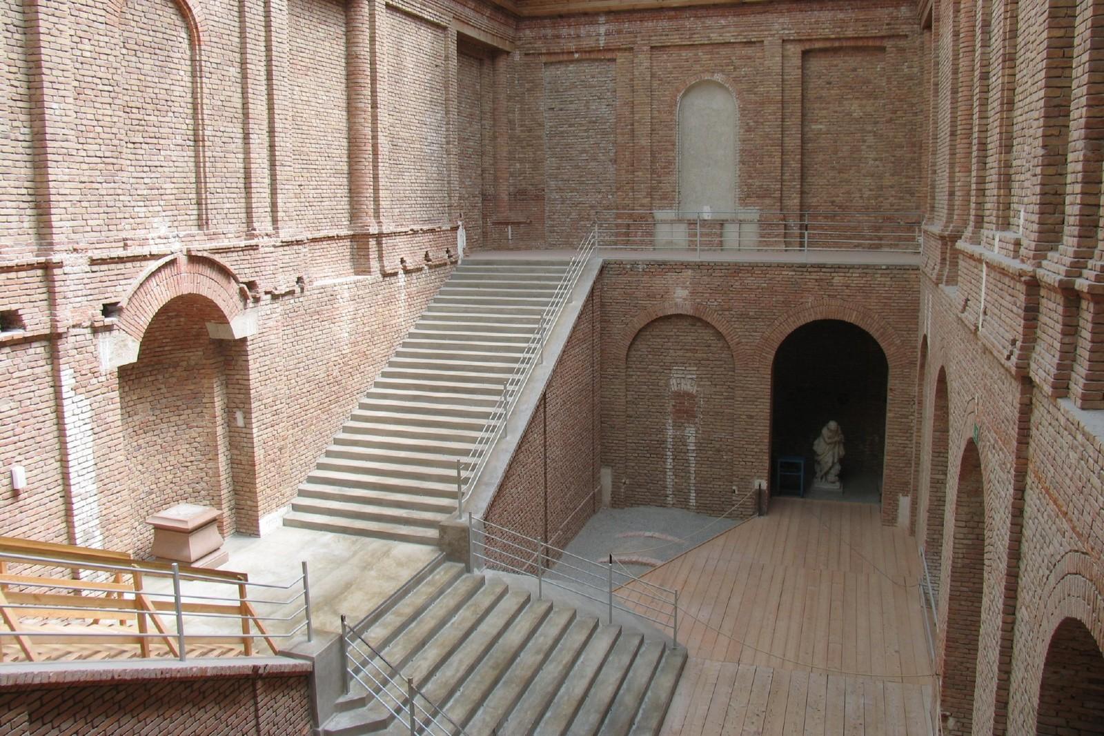 herrenchiemsee-treppenhaus-rohbau.jpg