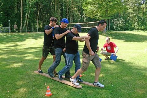 xx-kletterwald-team-building-training-ski(c) Estermann Event & Abenteuer GmbH .jpg