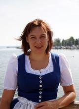 Isabella Engelmann