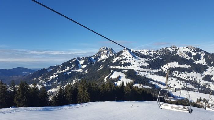 Skigebiet-wendelstein.jpg