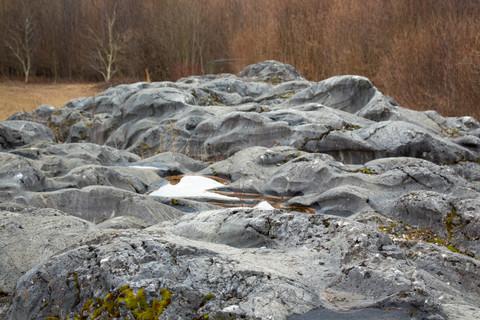 xxx-gletscherschliff-flintsbach-4.jpg