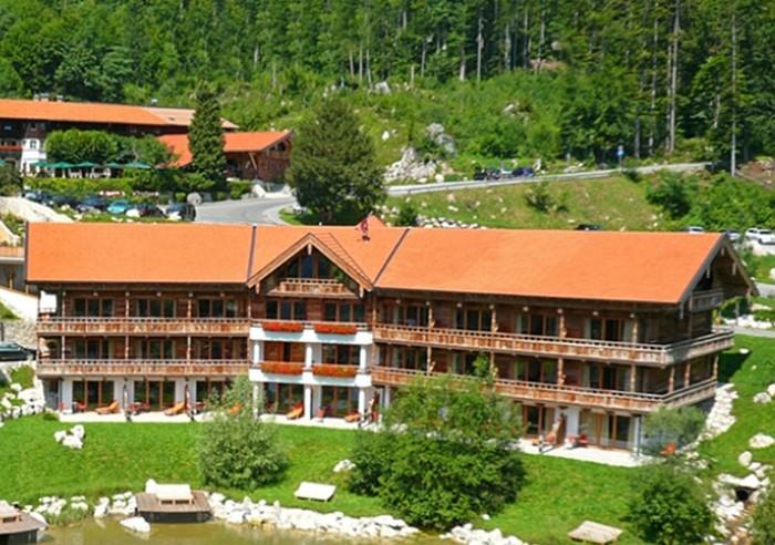 gruppenhotel-chiemsee-alpenland-1021x718.jpg