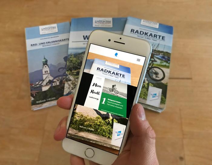 deutschlands-sueden-app-(c)chiemsee-alpenland-tourismus.jpg