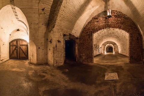 bier-katakomben-wasserburg-gang-tunnel(C) Stadt Wasserburg am Inn.jpg
