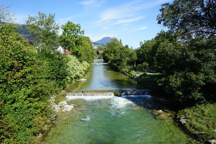 energiewanderweg-kiefersfelden-(c)chiemsee-alpenland-tourismus.jpg