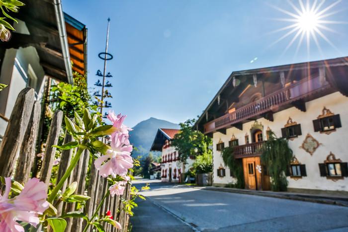 bergsteigerdorf-sachrang-(c)chiemsee-alpenland-tourismus.jpg.jpg