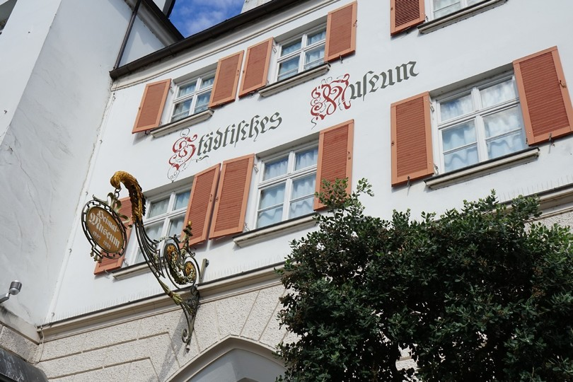 staedtisches-museum-rosenheim.jpg