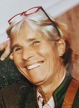 Irene Kristen-Deliano