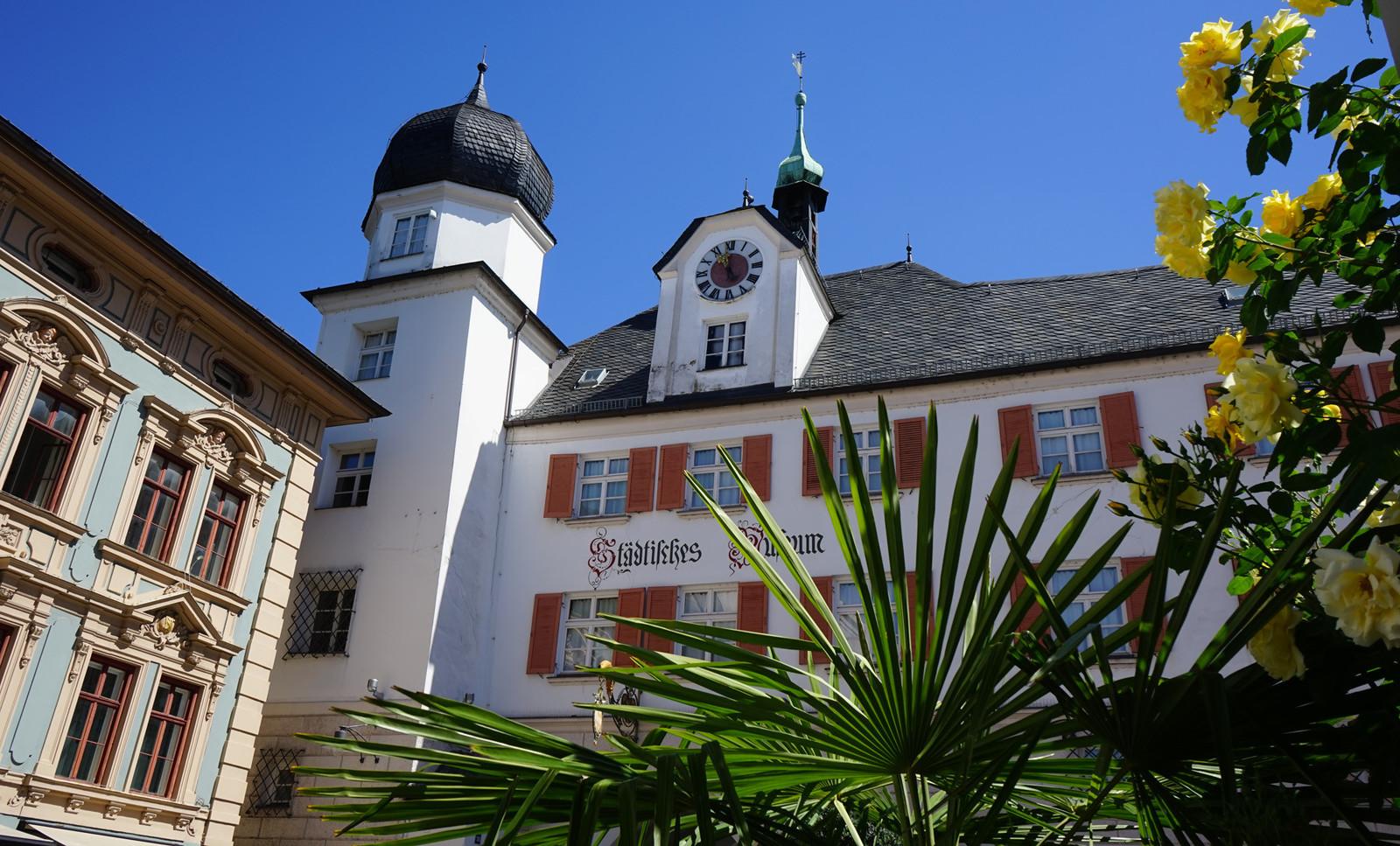 rosenheim-palmen-1800x1088.jpg