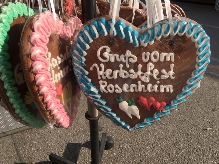 lebkuchen-herbstfest-rosenheim.jpg