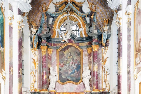 xx-kloster-seeon-fuehrung-klangvoll-kapelle-st-nikolaus(C) Kloster-Seeon.jpg