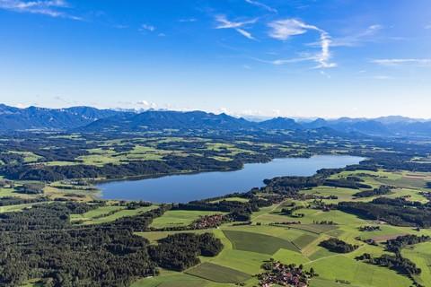 Urlaubsregion-Simssee-lufbild.jpg