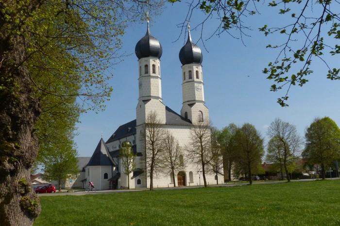 wallfahrtskirche-weihenlinden.jpg