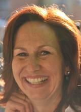 Karin Wiesböck