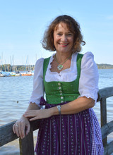 Johanna Kagerer