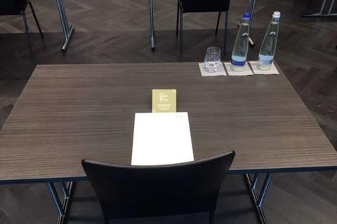 my home-my hotel-rosenheim-tagungsraum-set up(C) MY HOME München GmbH & Co KG.jpg