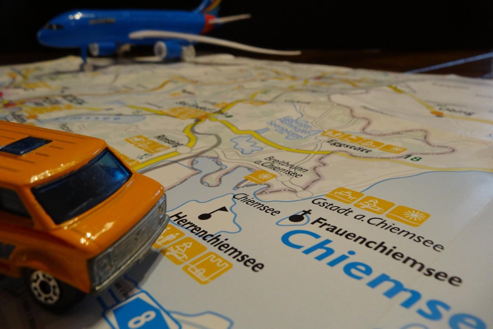 Flughafenshuttle-chiemsee.jpg
