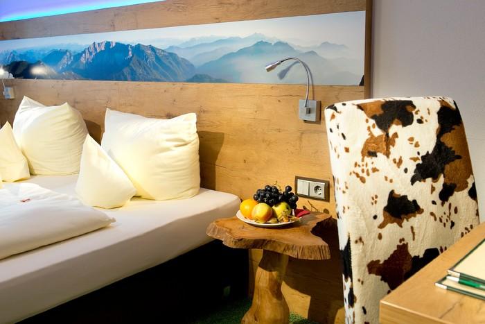 hotel-chiemsee-alpenland.jpg