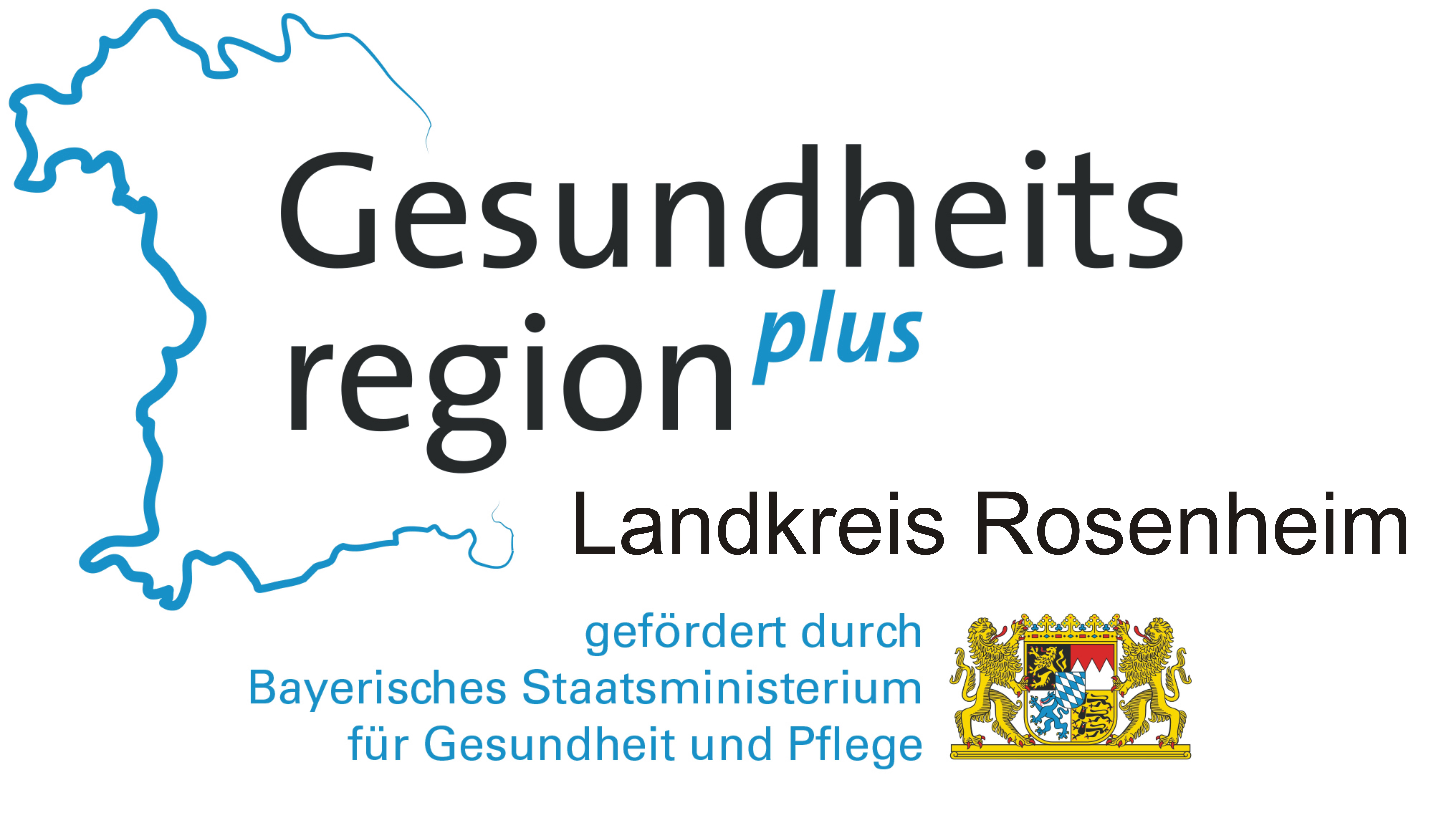 gesundheitsregion-rosenheim.jpg