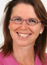 Sylvia Posch