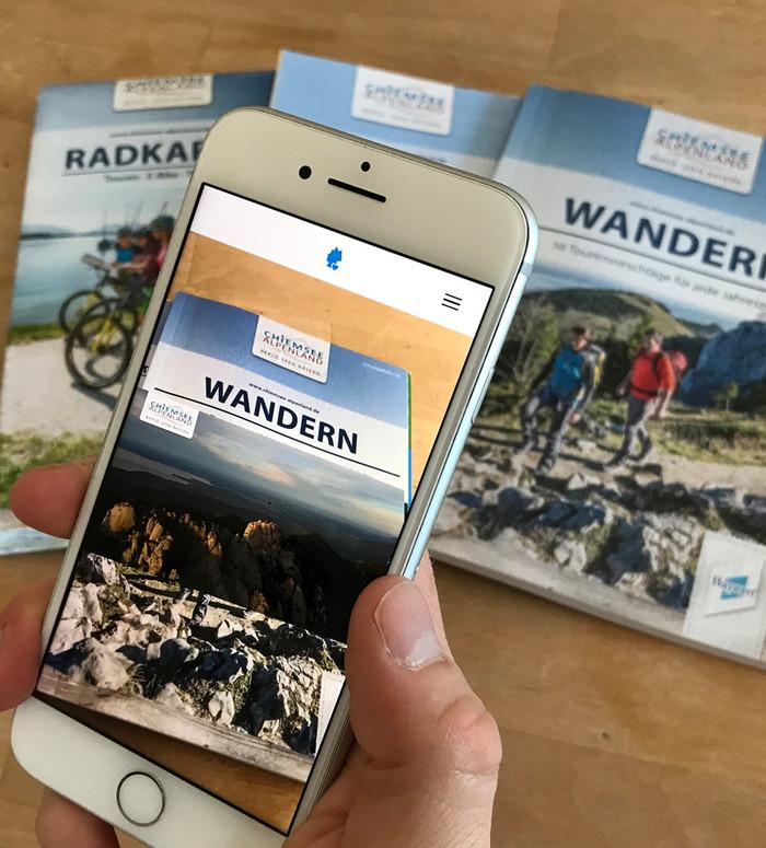 wandertipps-deutschlands-sueden-app-1084x1200.jpg