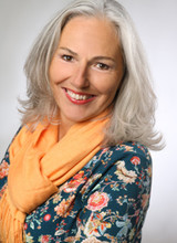 Petra Knickenberg
