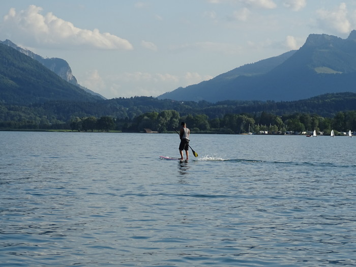 stand-up-paddling.jpg