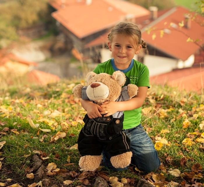 kinderfreundliche-unterkunft-1305x1200.jpg