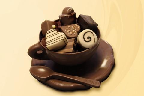 schokoladenkurs-dengel-winterzauber.jpg