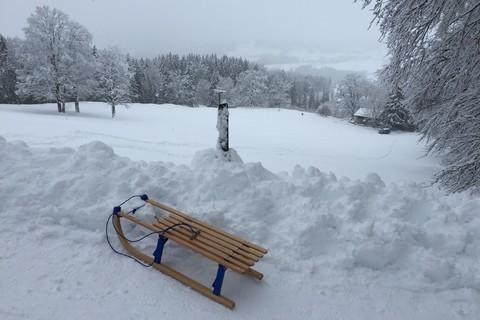 Rodeln-Samerberg-Winter.jpg