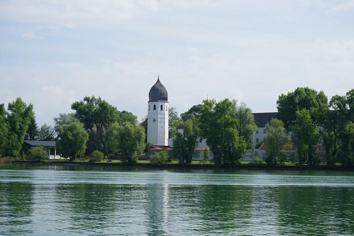 campanile-auf-der-fraueninsel.jpg