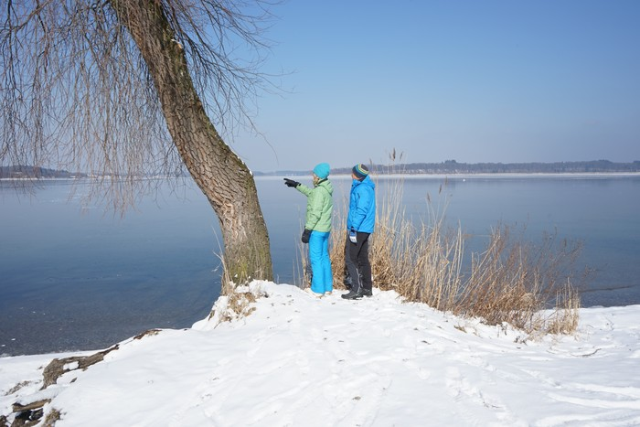 winterwanderung-am-chiemseeufer.jpg