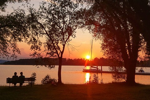 Sonnenuntergang-Fraueninsel.jpg