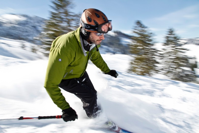 skifahrer-kampenwand.jpg