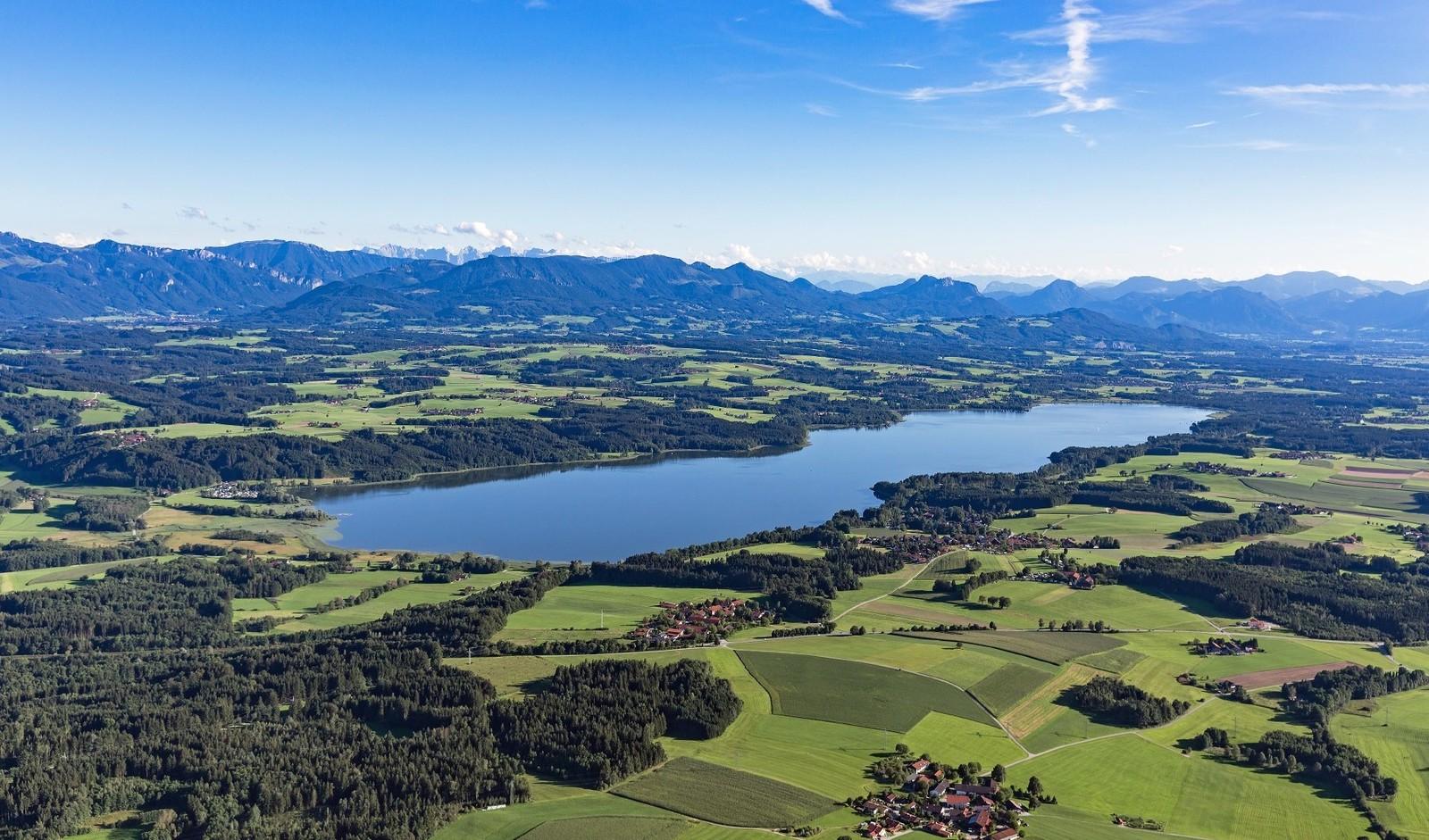 Urlaubsregion-Simssee-lufbild-1800x1059.jpg