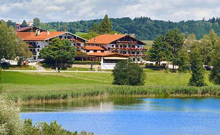 hotel-seeblick-bad-endorf-web-432x266.jpg
