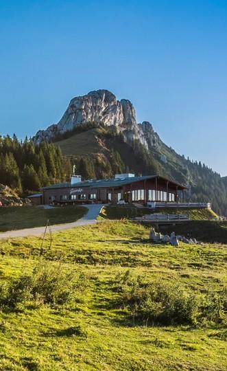 berggasthaus-sonnenalm-644x1052.jpg