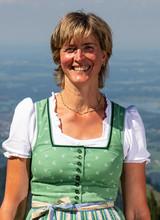 Kathrin Thaurer