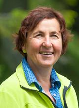 Josefine Lechner