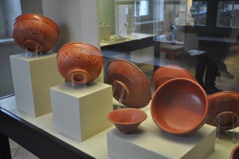 xxx-seebruck-museum-bedaium-marquard-mois.png
