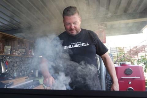 grill-chill-rudolf-klasna-oberaudorf-aktion.jpg