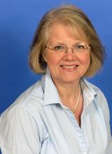 Cornelia Leupold
