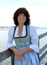 Dagmar Mayer