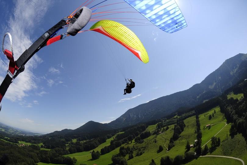 tandemfliegen-AERO_I.jpg